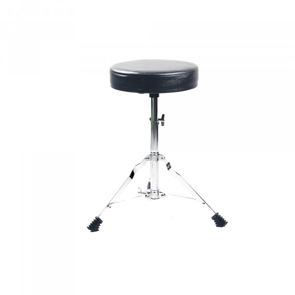 Procraft Drum Throne T1-D