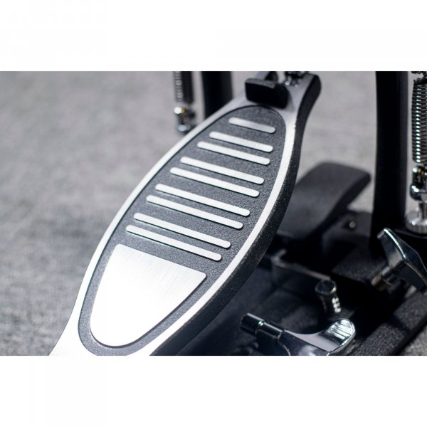 Procraft Double Pedal P6-A