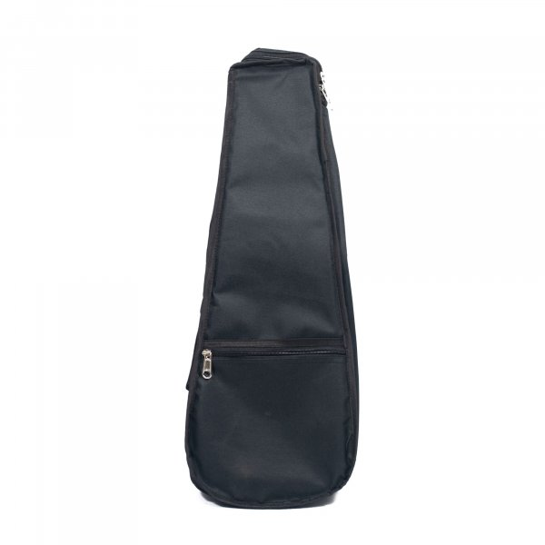 Ukulele Padded Bag