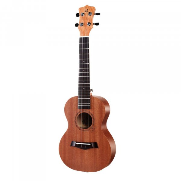 Enya Kaka KUT 20  Tenor Ukulele - Natural Matt